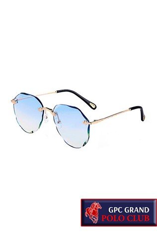 Women's Sunglass 8103730
