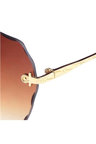 Women's Sunglass 810391