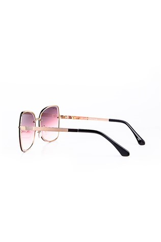 Women's Sunglass 810394