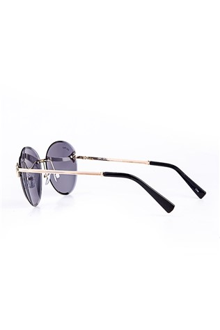 Women's Sunglass 810409