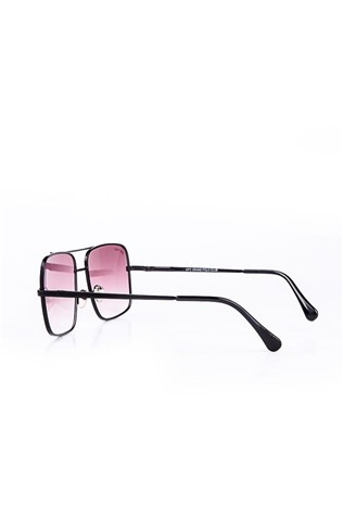 Women's Sunglass 810411