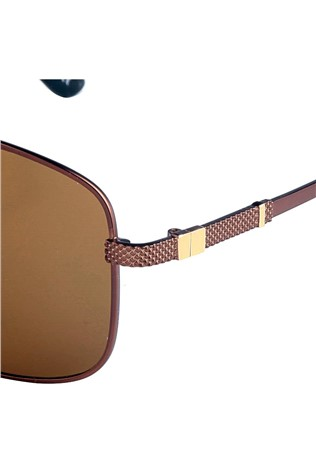 Women's Sunglass 810415