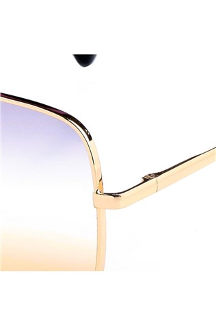 Women's Sunglass 810419