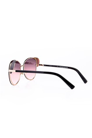 Women's Sunglass 810422