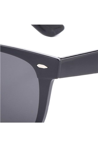 Women's Sunglass 810425