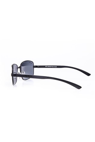 Women's Sunglass 810427