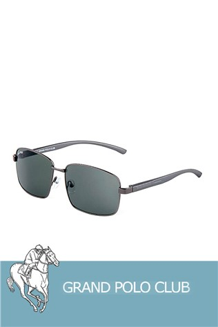 Women's Sunglass 810435