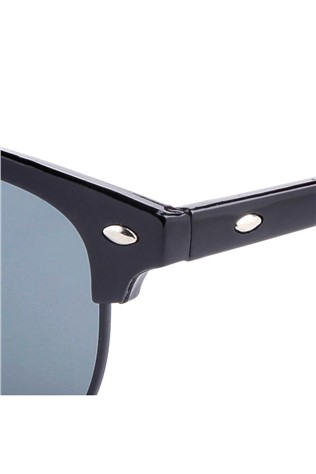Women's Sunglass 810441
