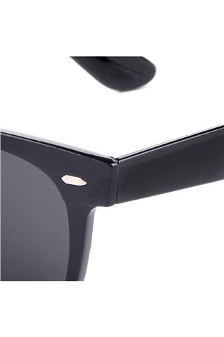 Women's Sunglass 810442