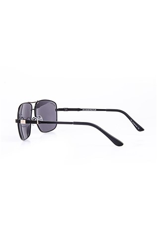 Women's Sunglass 810450