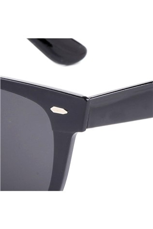 Women's Sunglass 810463
