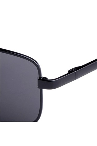 Women's Sunglass 810467