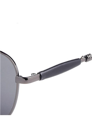 Women's Sunglass 810469