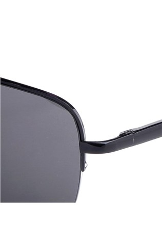 Women's Sunglass 810472