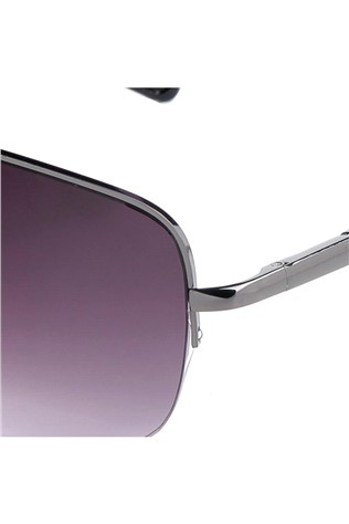 Women's Sunglass 810473