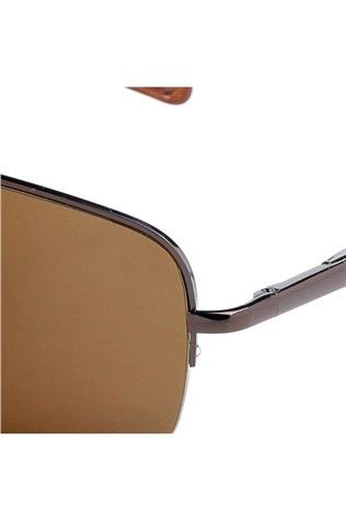 Women's Sunglass 810474