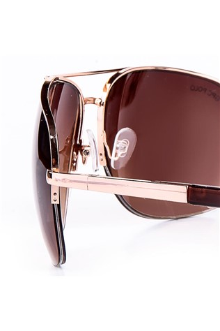 Women's Sunglass 810475