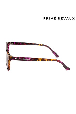 Women's Sunglasses The Churchil 880344676