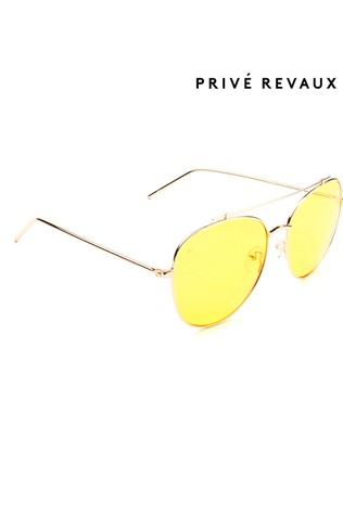 Women's Sunglasses The Einstein 880344688