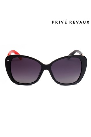 Women's Sunglasses The Jackie O 880344695