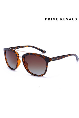 Women's Sunglasses The Judge 880344699