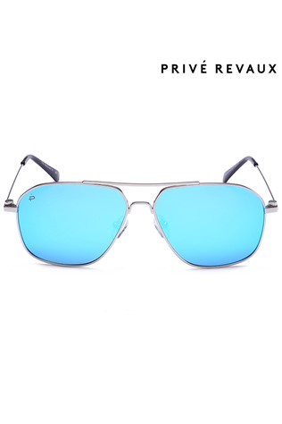Women's Sunglasses The Marquise 880344708