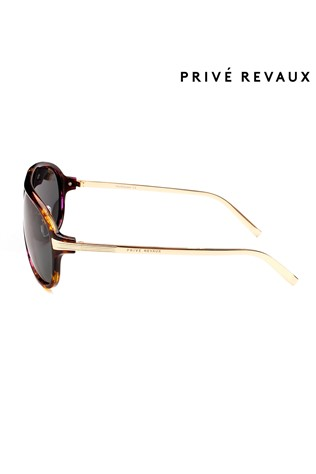 Women's Sunglasses The McQueen 880344711