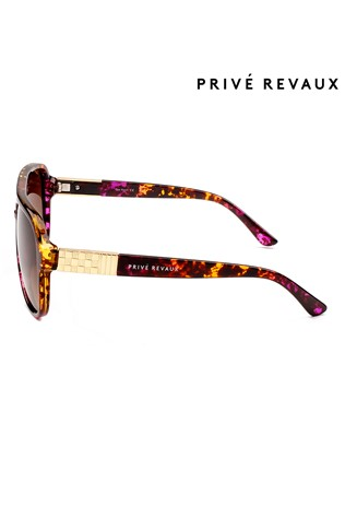 Women's Sunglasses The Nash 880344716
