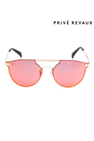 Women's Sunglasses The Parisan 880344724