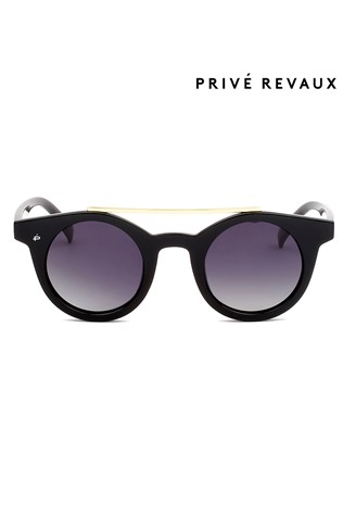 Women's Sunglasses The Reagan 880344729