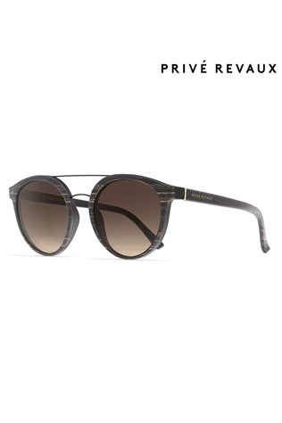 Women's Sunglasses The Texan 880344734