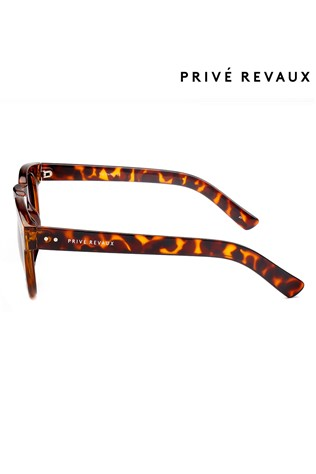 Women's Sunglasses The Warhol 880344739