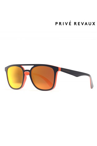 Women's Sunglasses The Zone 880344742