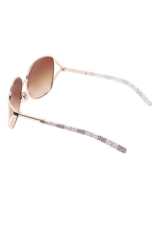 Y London Sunglasses 0021