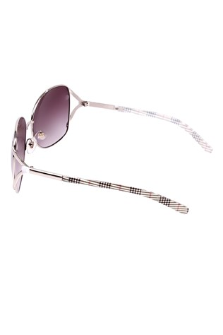 Y London Sunglasses 0022