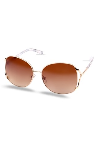 Y London Sunglasses 0024