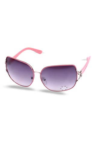 Y London Sunglasses Yl-11-003-1