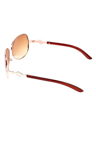 Y London Sunglasses Yl-11-004-2