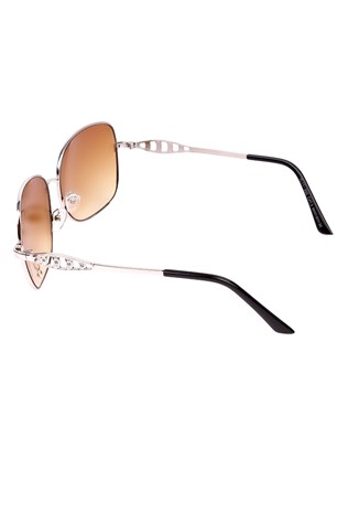 Y London Sunglasses Yl-11-005-1