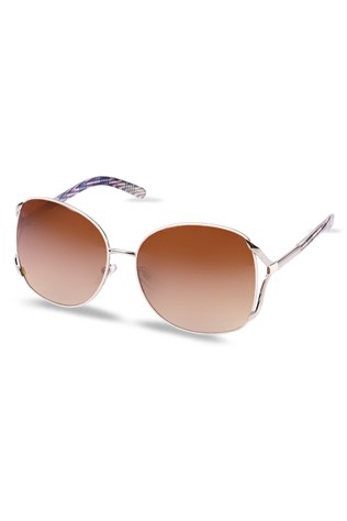 Y London Sunglasses Yl-11 008 A