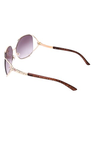 Y London Sunglasses Yl-11 011 A
