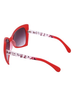 Y London Sunglasses Yl-11-014 59 20 132 B