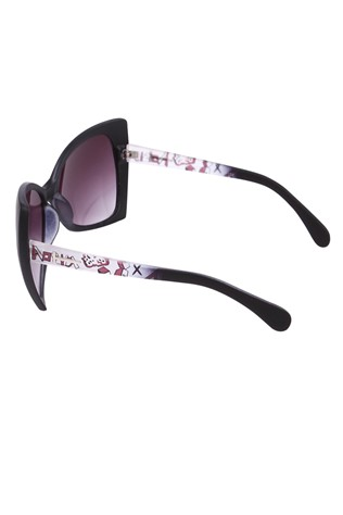 Y London Sunglasses Yl-11-014 59 20 132 F