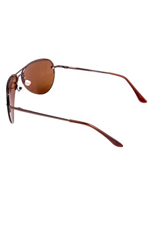 Y London Sunglasses Yl-11 026 Cat3 Col2 C