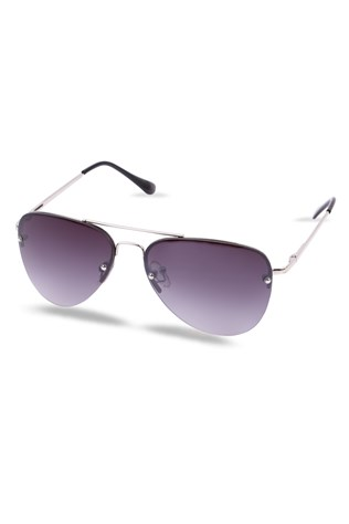 Y London Sunglasses Yl-11 027 Cat3 Col1 H