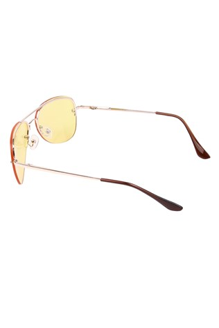 Y London Sunglasses Yl-11 028 Cat3 Col1 A