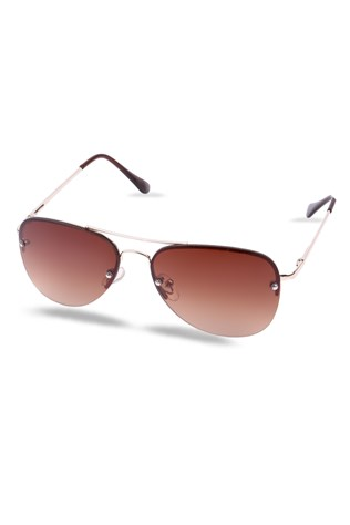 Y London Sunglasses Yl-11 029 Cat3 Col3 B
