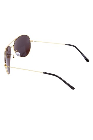 Y London Sunglasses Yl-11 043 Cat3 Col1 A