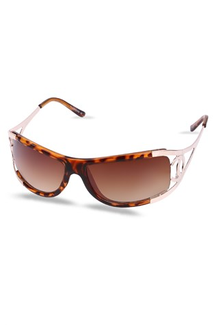 Y London Sunglasses Yl-11 048 Cat3 Col2 A