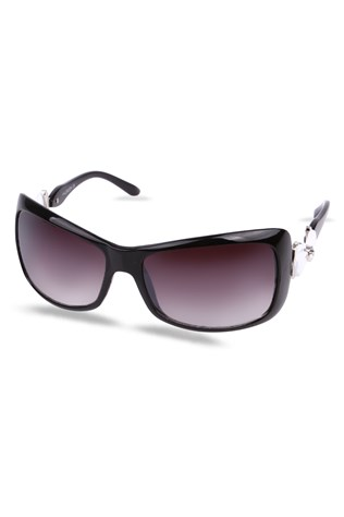 Y London Sunglasses Yl-11 050 Col1 A